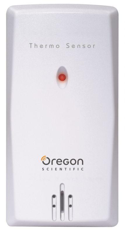 Oregon Scientific Bezdrátové čidlo k meteostanici THN132N 145502