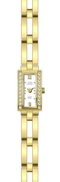 Dámské hodinky JVD J4032.2.1, J4032.3.2 146861 J4032.2.1