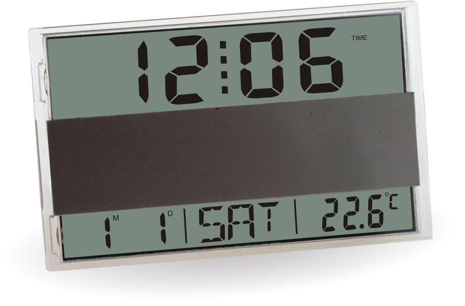 MPM Quality Moderní digitální hodiny EM1318 145653