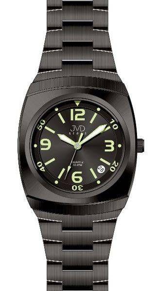 Náramkové hodinky J1039.1.4 146962 JVD Hodinářství