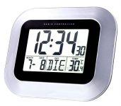 Nástěšnné hodiny La Crose Technology WS 8005.12, 12/24 hod.  145382