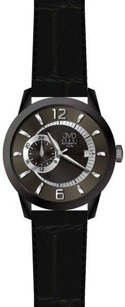 Hodiny na zeď Pánské hodinky JVD J1018.3.0 146988 Designové hodiny