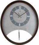 Designové kyvadlové hodiny QHA3882A,2, QHA3882B.7 SWEEP 150449 Hodinářství