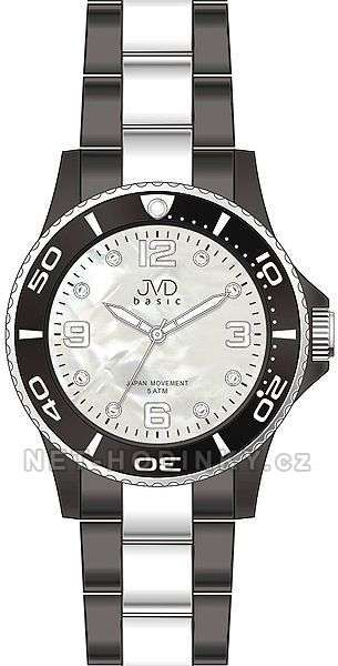 Náramkové hodinky JVD J6006.3.3 151824