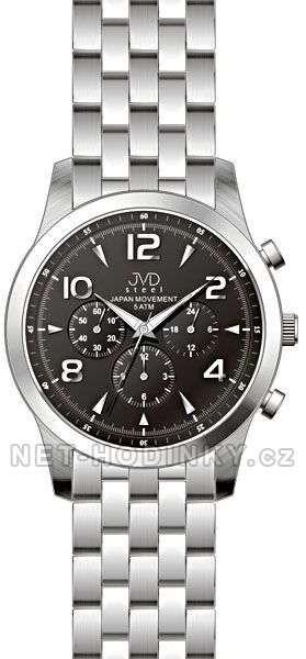 Náramkové hodinky JVD steel J1051.2.2 151911