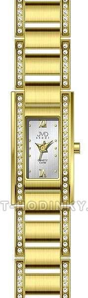 Náramkové hodinky JVD steel J4013.2.2 151890