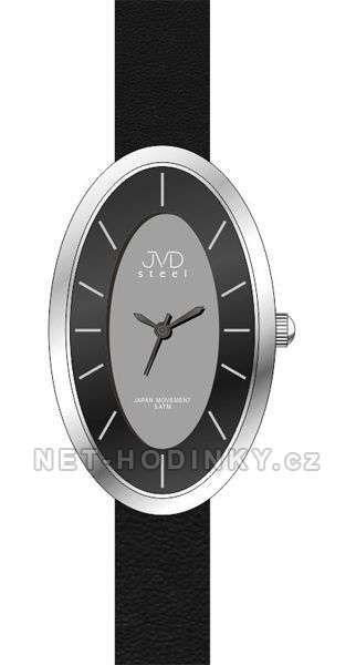 Náramkové Hodinky JVD steel J4097.2.2 151818