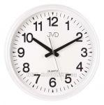 Nástěnné hodiny JVD H366 151647