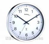 Rádiem řízené hodiny WT 8950WB.5.7 rádiem řízený čas 150830