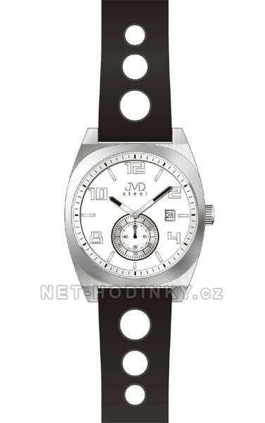 Náramkové hodinky JVD J1044.1.1 151977