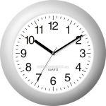 Nástěnné hodiny 152080