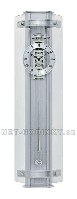 Mechanické kyvadlové hodiny AMS 633 154134