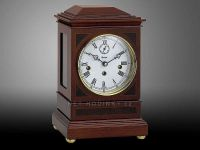 Stolní hodiny Kieninger KI1270-31-01 153868