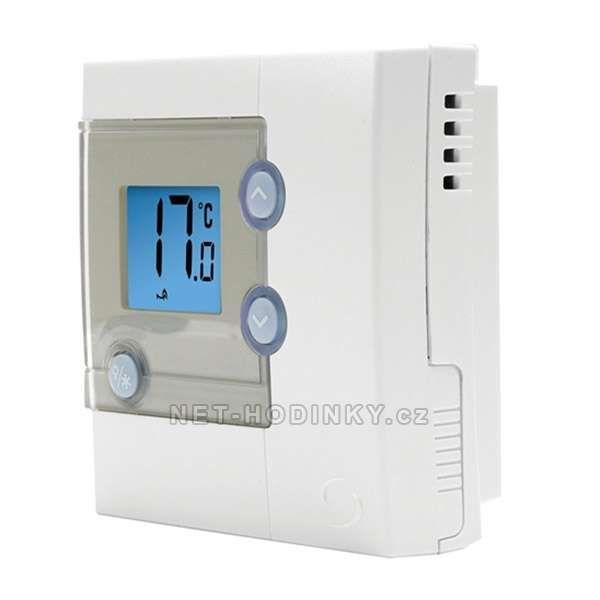Termostat RT300.3 153879