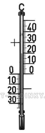 Venkovní teploměr WA1055.00 Technoline 153894