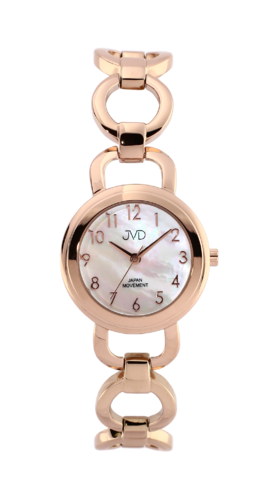 Náramkové hodinky JC157.2 156490 Hodiny