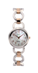 Náramkové hodinky JC157.5 156479