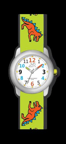 Náramkové hodinky JVD basic J7123.2 156472