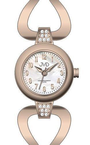 Náramkové hodinky JVD J4138.3 156477 Hodiny