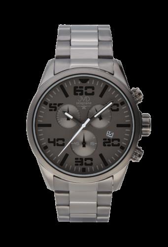 Náramkové hodinky JVD Seaplane X-GENERATION JC647.2 156454