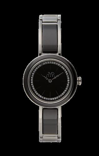 Náramkové hodinky Steel JVDW 32.1 156483