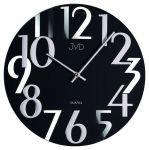 Nástěnné hodiny JVD design HT101.2 156416