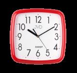 Nástěnné hodiny JVD HP615.14 156449