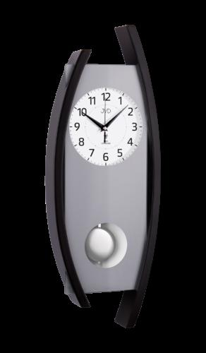 Nástěnné kyvadlové hodiny JVD NR12092/23 156475