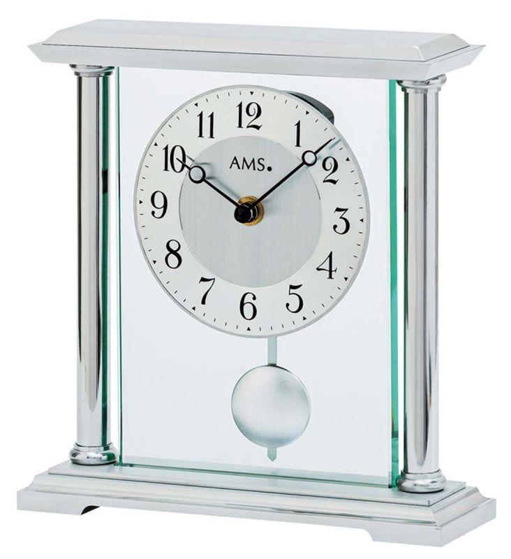 Stolní hodiny AMS 1142 156139