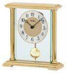 Stolní hodiny AMS 1143 156140