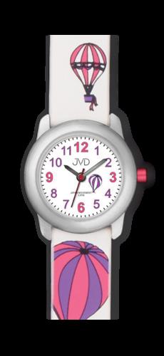 Dětské náramkové hodinky JVD J7148.1 156659