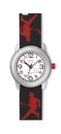 Dětské náramkové hodinky JVD J7149.2 156503