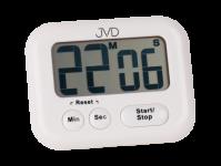 Digitální minutky JVD DM97 156689
