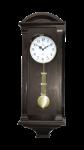 Kyvadlové hodiny JVD quartz N9317.1 156664