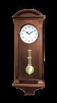 Kyvadlové hodiny JVD quartz N9317.2 156665