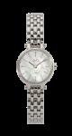 Náramkové hodinky JC150.2 156825