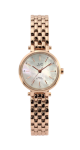 Náramkové hodinky JC150.3 156824