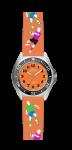 Náramkové hodinky JVD basic J7101.1 156682