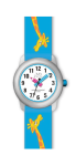Náramkové hodinky JVD basic J7121.2 156592