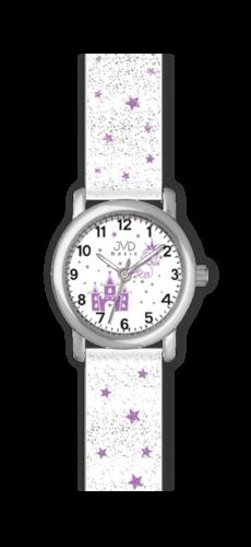 Náramkové hodinky JVD basic J7135.1 156643