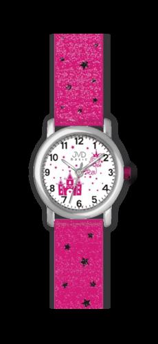 Náramkové hodinky JVD basic J7135.2 156641