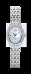 Náramkové hodinky JVD (diamant) J4019.4 156632 Hodiny