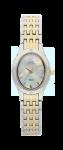 Náramkové hodinky JVD (diamant) J4019.5 156633