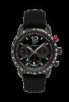 Hodiny na zeď Náramkové hodinky JVD J1102.1 156605 Designové hodiny