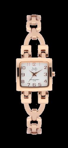 Náramkové hodinky JVD J4127.4 156580 Hodiny