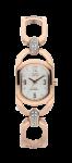 Náramkové hodinky JVD JC152.5 156729