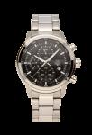 Náramkové hodinky JVD Seaplane METEOR JC667.1 156774