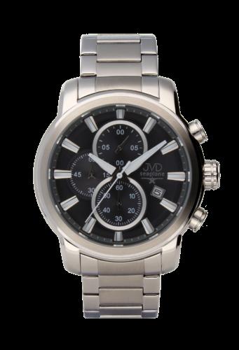 Náramkové hodinky Seaplane METEOR JVDW 34.1 156565