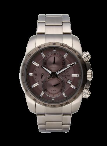 Náramkové hodinky Seaplane METEOR JVDW 35.2 156731
