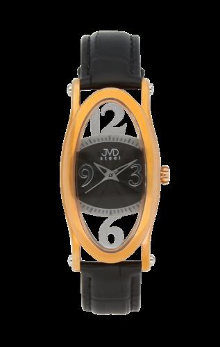 Náramkové hodinky Steel JVDC 735.2 156675